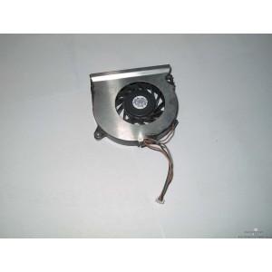 Ventilateur Processeur Compaq nc6100