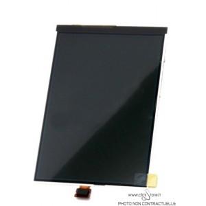 Ecran LCD Ipod Touch 2