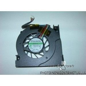 """Ventilateur Asus """" GB0575PFV1-A """""""