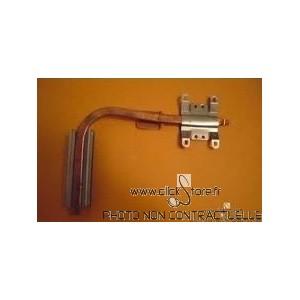 Refroidisseur Acer Aspire 3100