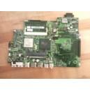 "Carte mère iBook G3 12"" 600 MHz"