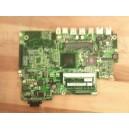 "Carte mère iBook G3 12"" 700 MHz"