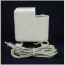 Chargeur d'origine 45W pour iBook G3/G4 et PowerBook G4