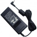 Chargeur Acer Aspire ADPT1W90