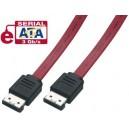 Cable E-Sata,70M (NEUF)