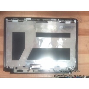 Plasturgie écran coque bezel Packard Bell kamet GM