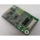 Modem Acer TM290 (T60M283.15)