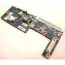 Carte Alimentation Batterie Sony Vaio PCG-FR FRV