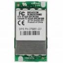 Carte Bluetooth Hp Compaq
