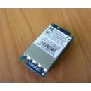 Carte Bluetooth Hp