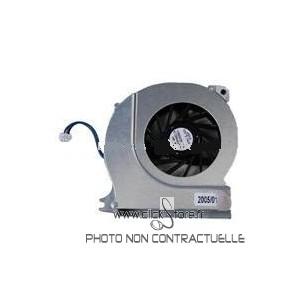 Ventilateur HP Compaq NC6000