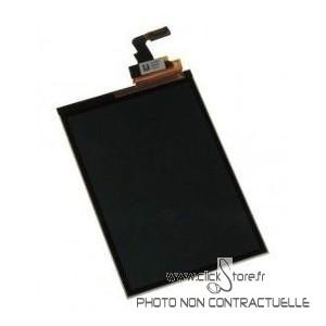 Ecran LCD pour Iphone 3G