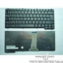 Clavier Acer Aspire 1360, 1520, 1660, 1610, 5010