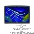 Dalle Acer Aspire 7720