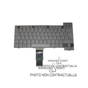 Clavier HP Compaq armada V300, E500