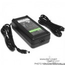 Chargeur PC Portable Sony