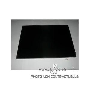 """Dalle LCD 13.1"""" LP133X7  (G2QT)"""
