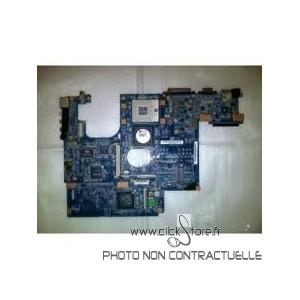 Carte Mére Sony Vaio PCG-FR215S