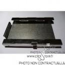 Caddy disque dur Acer Aspire 7000, 7100, 9300, 9400, 9500