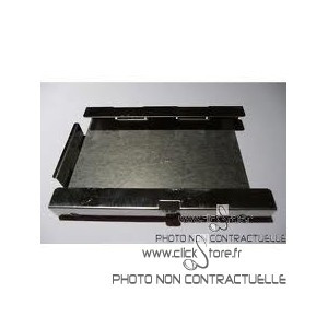 Caddy disque dur Acer Aspire 7000, 7100, 9300, 9400, 9500