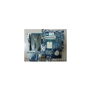 Carte Mère Acer Aspire 3100, 5100 OCCA