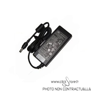 Chargeur FSP090-1ADC21