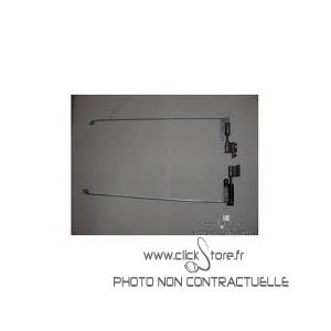 Charnière HP Pavilion DV 9000