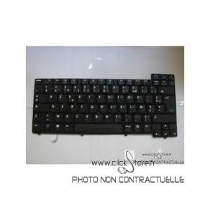 Clavier NSK-C360F