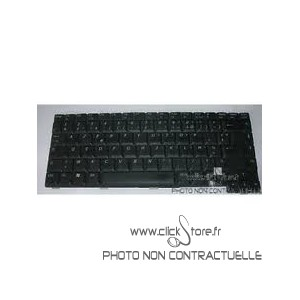 Clavier VC1 SERIES