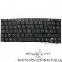Clavier AZERTY Acer Aspire One ZG5