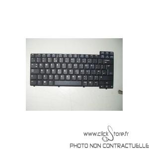 Clavier NSK-C620F
