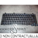 Clavier  HP Compaq NC6200 Series NX6200 Series