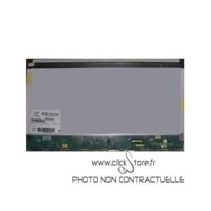 """Dalle 17.3"""" LED Connecteur Bas Droite"""
