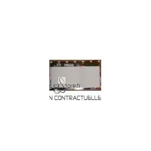 """Dalle 15.6"""" TFT LCD Connecteur Haut Droite"""