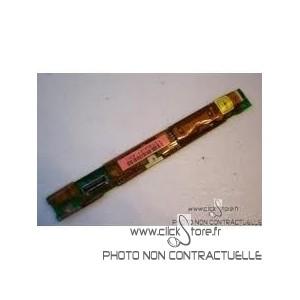 Inverter DELL Inspiron 9400, E1705