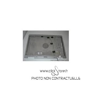 Plasturgie ecran coque bezel Dell Inspiron 9300, 9400