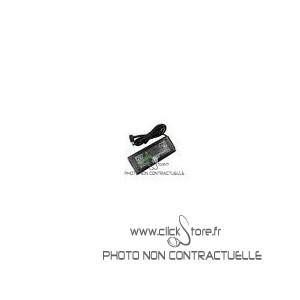 Chargeur Sony VGP-AC19V36