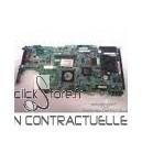 Carte mère Fujitsu Siemens Amilo CY-26