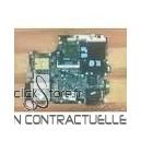 Carte mère HP Compaq NW9440