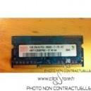 DDR3 Hynix 1GB