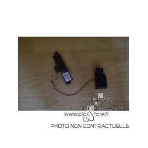 Haut-Parleur HP Compaq Presario C700, C711EF, CQ61