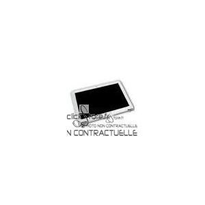 "Dalle MacBook 13"" Unibody Blanc"