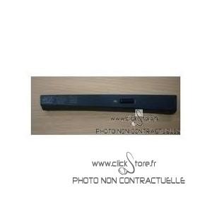Façade Lecteur Optique HP Pavilion DV2000, DV2500
