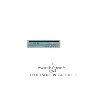 Façade Lecteur Optique Packard Bell Easynote SB85, MINOS GP / GM Blanc
