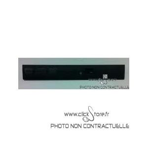 Façade Lecteur Optique HP Compaq Presario F700