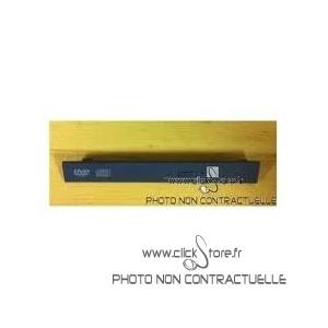Façade Lecteur Optique Sony Vaio PCG-9J1M, PCG-FR215S