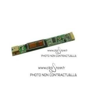 Inverter Packard Bell MX65 MX66 MX67