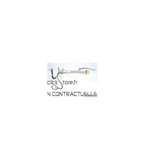 Nappe LCD Packard Bell Easynote MX51, ALP AJAX