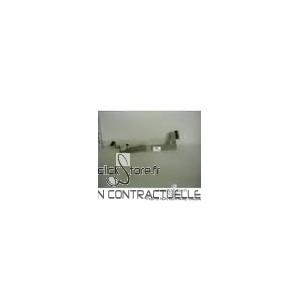 Nappe LCD Hp Compaq Presario R3000