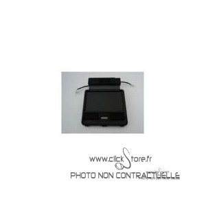Touchpad HP Compaq NW9440